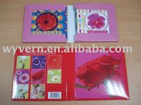 greeting card.We wholesale photo albums/frames,gift boxes and paper bags ,note books, Office stationery.factory price!