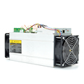 Antminer S9 13.5TH/S 14TH/S Bitmain BTC BCC BCH Bitcoin Antminer S9 On stock