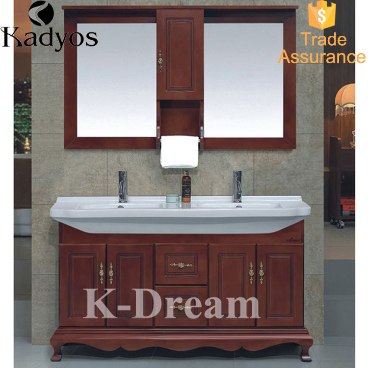 Wash Basin Mirror Cabinet, Wash Basin Mirror Cabinet Suppliers And  Manufacturers At Alibaba.com