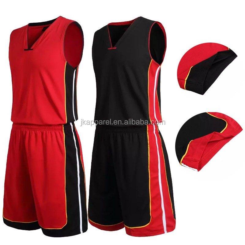 23e1a503a810 China basketball uniform design wholesale 🇨🇳 - Alibaba