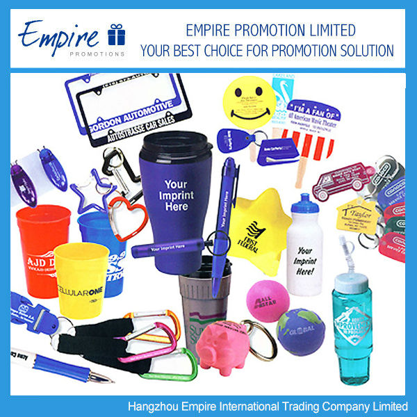Personalized Logo Business China Promotional Gift Items For ...