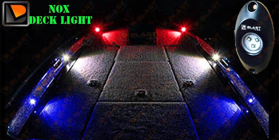 Cheap led boat deck lights find led boat deck lights deals on line get quotations blast led green led deck light boat led deck lights led deck light aloadofball Image collections