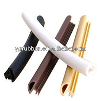 Recommend you Copper strip door seal