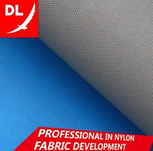 420D nylon oxford fabric TPU double side coating 0.45mm for ice bag water bag
