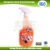 2016 new eco friendly household all purpose cleaner