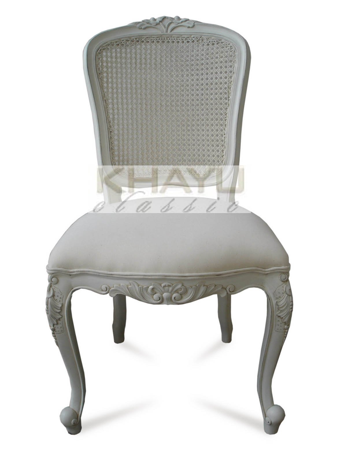 Louis Xiv Chair Louis Xiv Chair Suppliers and Manufacturers at