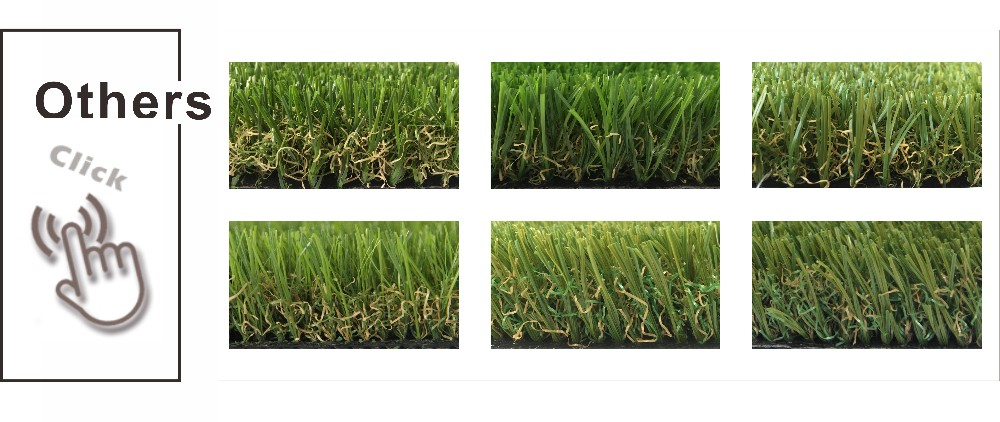 AVG NO.1 Sale In South China artificial Garden Lawn Grass Turf For Sale