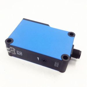 LM38-751 2015970 fibre-optic sensor