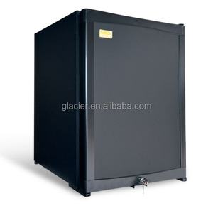 Hot Sale XC-40 Absorption Caravan Gas Mini Refrigerator / Fridge