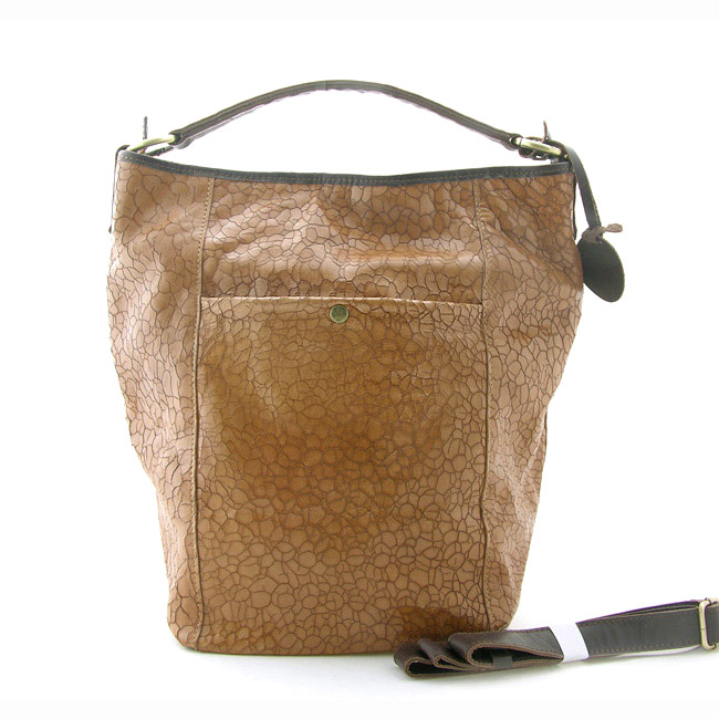 8862 Retail and Wholesale Shoulder <strong>Bag</strong> Fashion Real <strong>Genuine</strong> <strong>Leather</strong> Ladies <strong>Hobo</strong> <strong>Bag</strong>