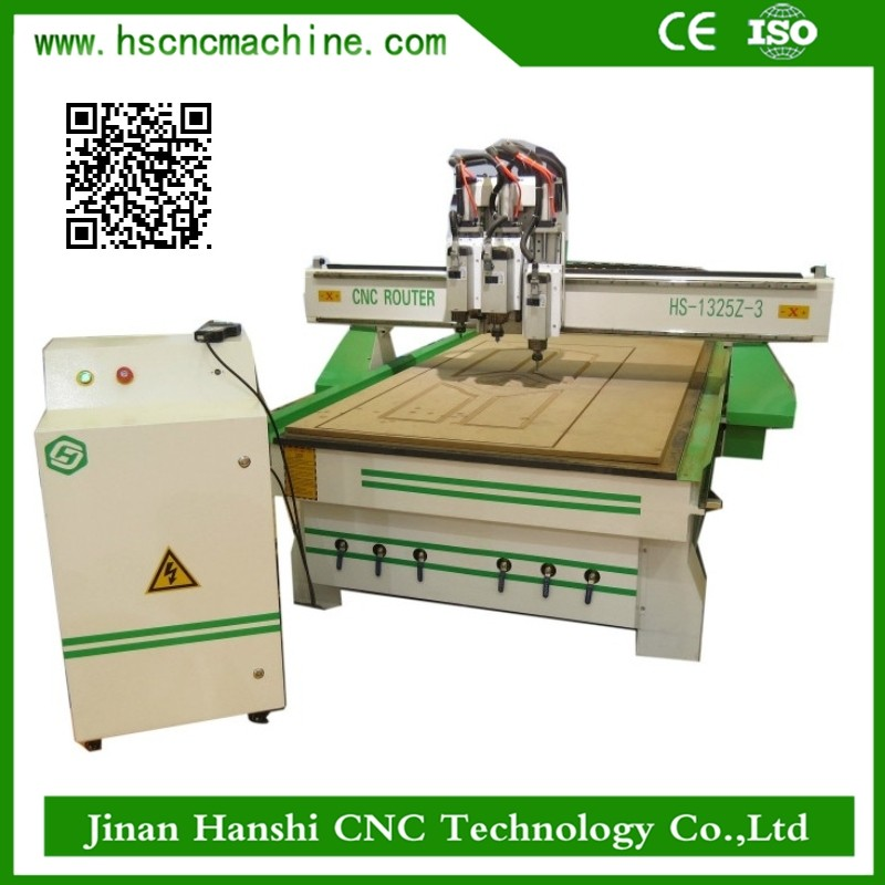 Wood Lathe Used On Cnc Milling Machine Price In India