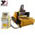 Servo motor cnc multi spindle drilling machine