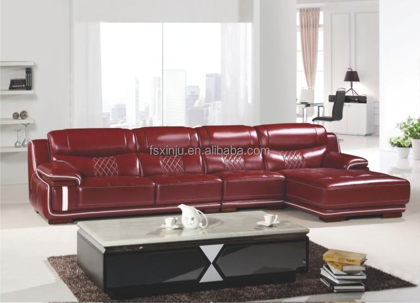 Sofa Manufacturers Thesofa