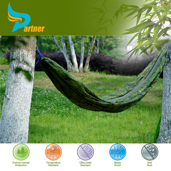 2016 single size bali 2 person hammock bed jungle hammock with mosquito   for outdoor camping 2016 single size bali 2 person hammock bed jungle hammock with      rh   alibaba