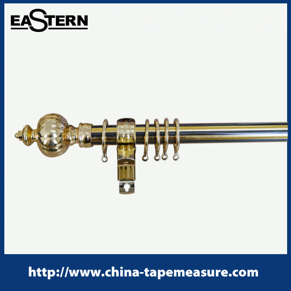 Metal Curtain Rod Bracket, Metal Curtain Rod Bracket Suppliers and ...