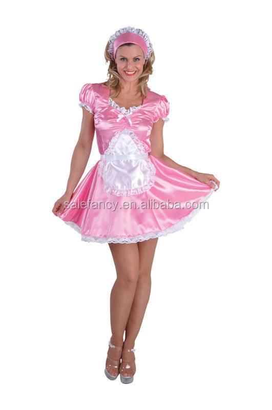 halloween costoms halloween costoms suppliers and manufacturers at alibabacom - Wholesale Halloween Costumes Phone Number