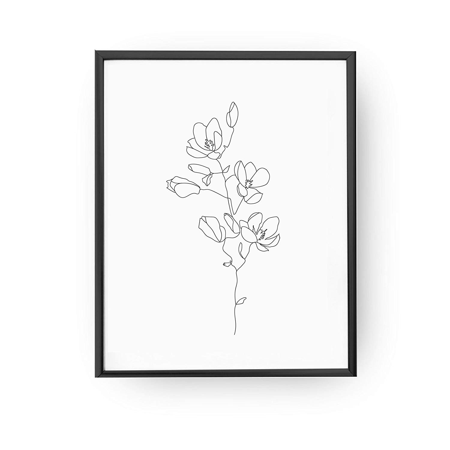 Cheap Magnolia Wall Art Find Magnolia Wall Art Deals On Line At
