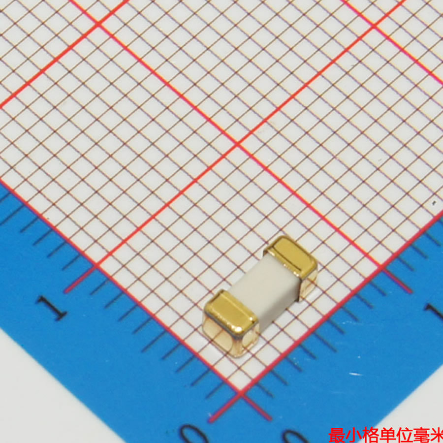 V Ceramic Fuse Cooper Bussmann Abc Style 10 Amp Fuse 5