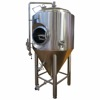 100L to 4000L customized stainless steel conical fermenter