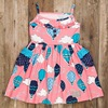 /product-detail/bulk-wholesale-kids-dress-boutique-baby-cotton-frocks-designs-kids-summer-clothes-2019-dress-lovely-toddler-balloon-dress-60827102871.html