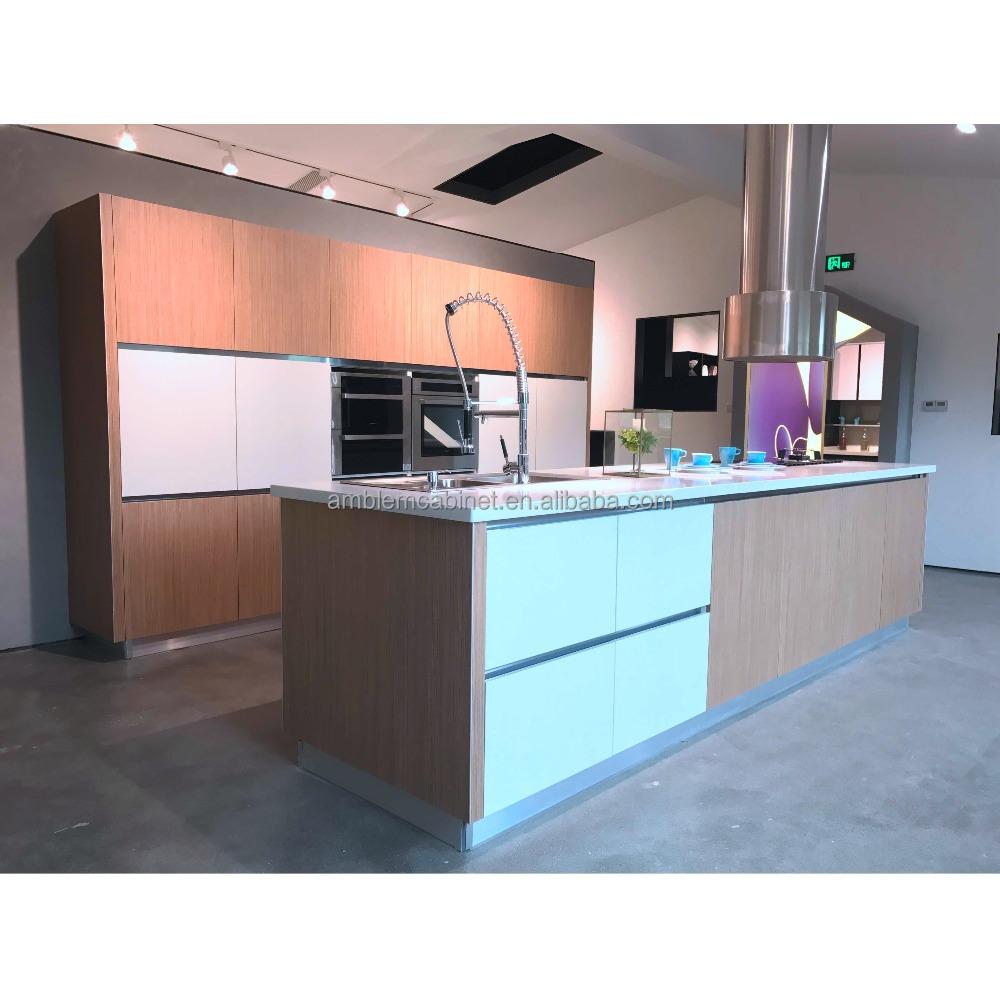Melamine Kitchen Cabinet Price, Melamine Kitchen Cabinet Price ...
