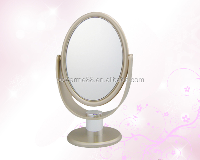 Stand Up Table Mirrors, Stand Up Table Mirrors Suppliers And Manufacturers  At Alibaba.com