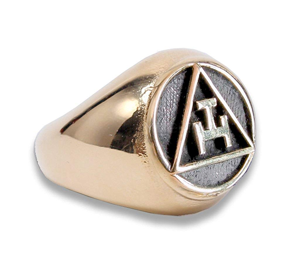 38b5bbd74c890 Cheap Ceramic Masonic Rings, find Ceramic Masonic Rings deals on ...