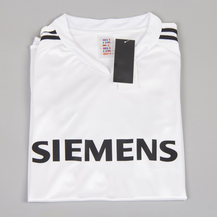 Silonprince custom designs soccer wear 100% Polyester Breathable Sublimation Printing soccer jerseys football shirt