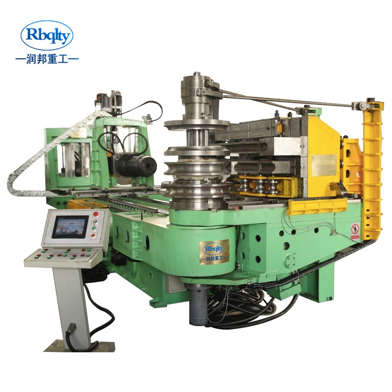 Bending Machine Pipe Bender Bending Machine Pipe Bender Suppliers and Manufacturers at Alibaba.com  sc 1 st  Alibaba & Bending Machine Pipe Bender Bending Machine Pipe Bender Suppliers ...