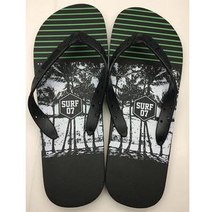 1454c3e1bd3e24 Thick Sole Flip Flop For Men Wholesale