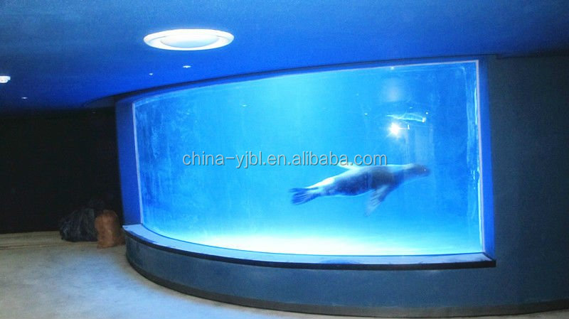 Big Discount SANXING ATK-250 Acrylic / GLASS nano koi View Aquarium fish tank
