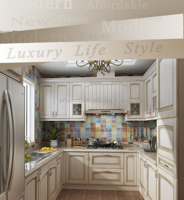 Buy Free Standing Kitchen Cabinets: Modern Wooden Kitchen Cabinets Free Standing Kitchen