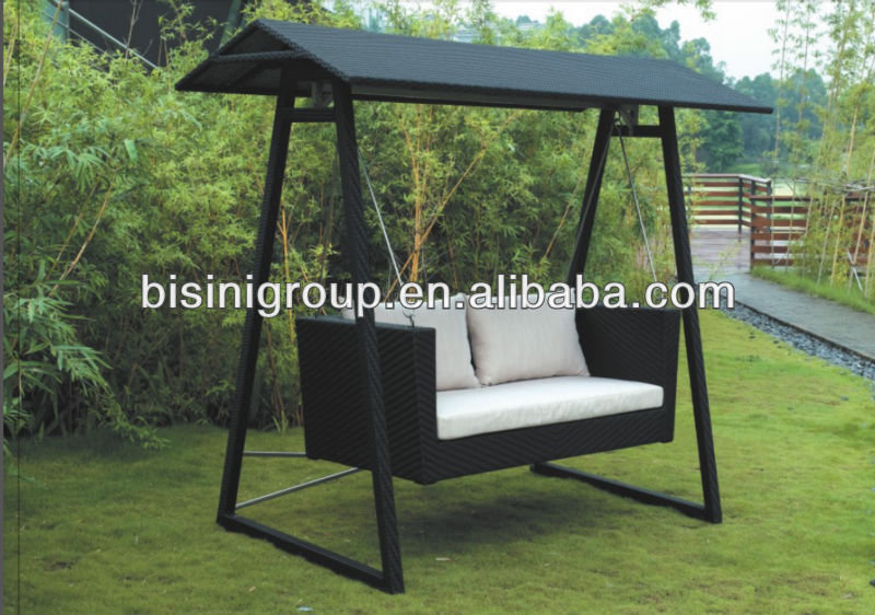 Luxury Patio Swing, Luxury Patio Swing Suppliers And Manufacturers At  Alibaba.com