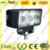 IP67 waterproof 18w energy saving led work lights square led lamp