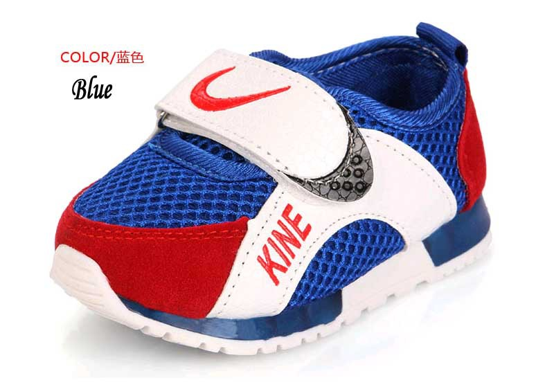 new arrival 6f08b 6293c Cheap Jordans Shoes Price, find Jordans Shoes Price deals on ...