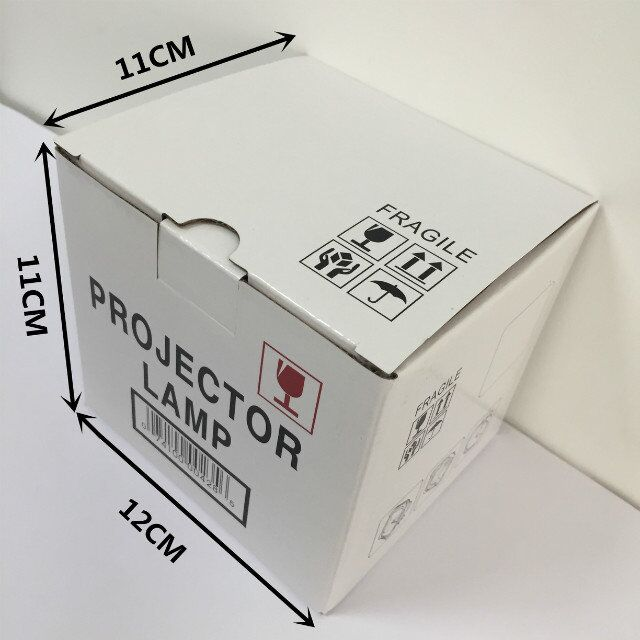 NP42LP projector lamp