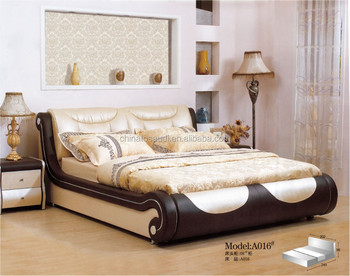 Sofa Bed China Bedroom Furniture