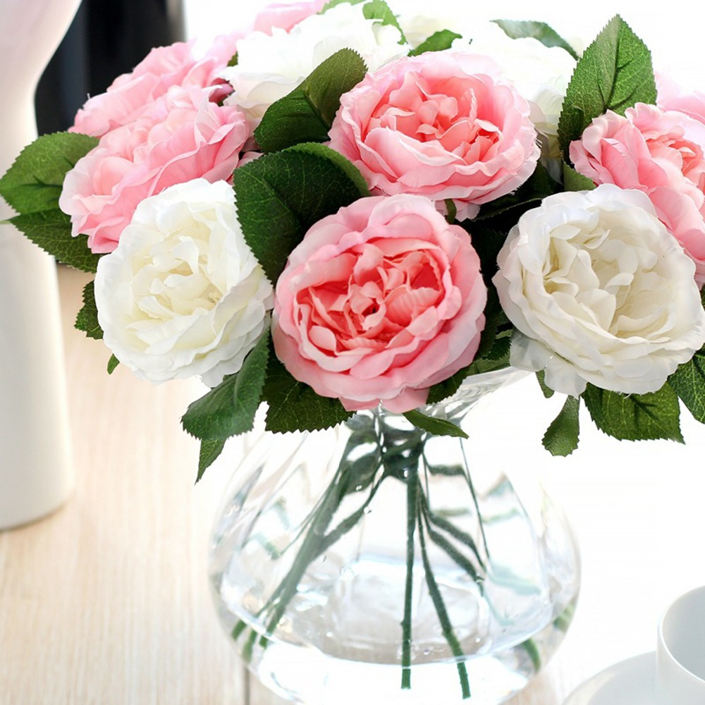 China Wholesale Silk Flowers China Wholesale Silk Flowers Suppliers