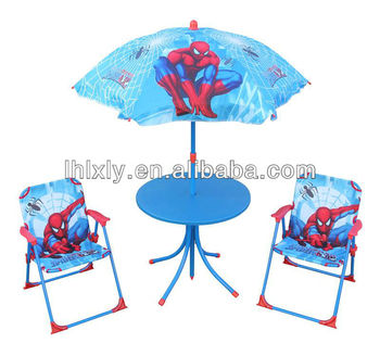 Children Kmart Kids Table And Chairs