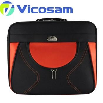 Premium Tahan Air Tas Laptop Untuk Chromebook Dell Lenovo Hp Asus