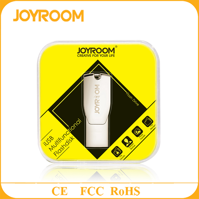 JOYROOM 32GB business card usb flash drive wholesale