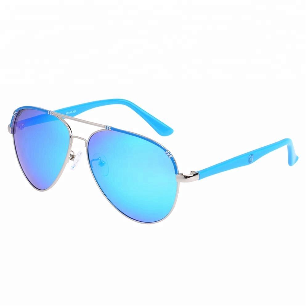 e5134c5fe Jacketss Mulheres Kacamata Novos Produtos 2019 Oculos de sol óculos de  Lentes De Sol Produtos de