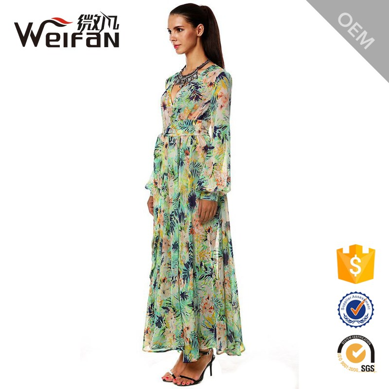 Muslim Indian Dress Wholesale Indian Dress Suppliers Alibaba