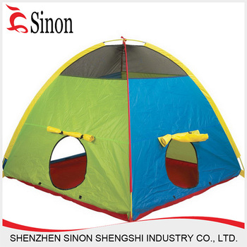 finest selection 40b3d e5163 Top Selling Cheap Kids Play Pop Up Tent,Instant Camping Tent - Buy Kids  Play Tents,Pop Up Tent,Instant Tent Product on Alibaba.com