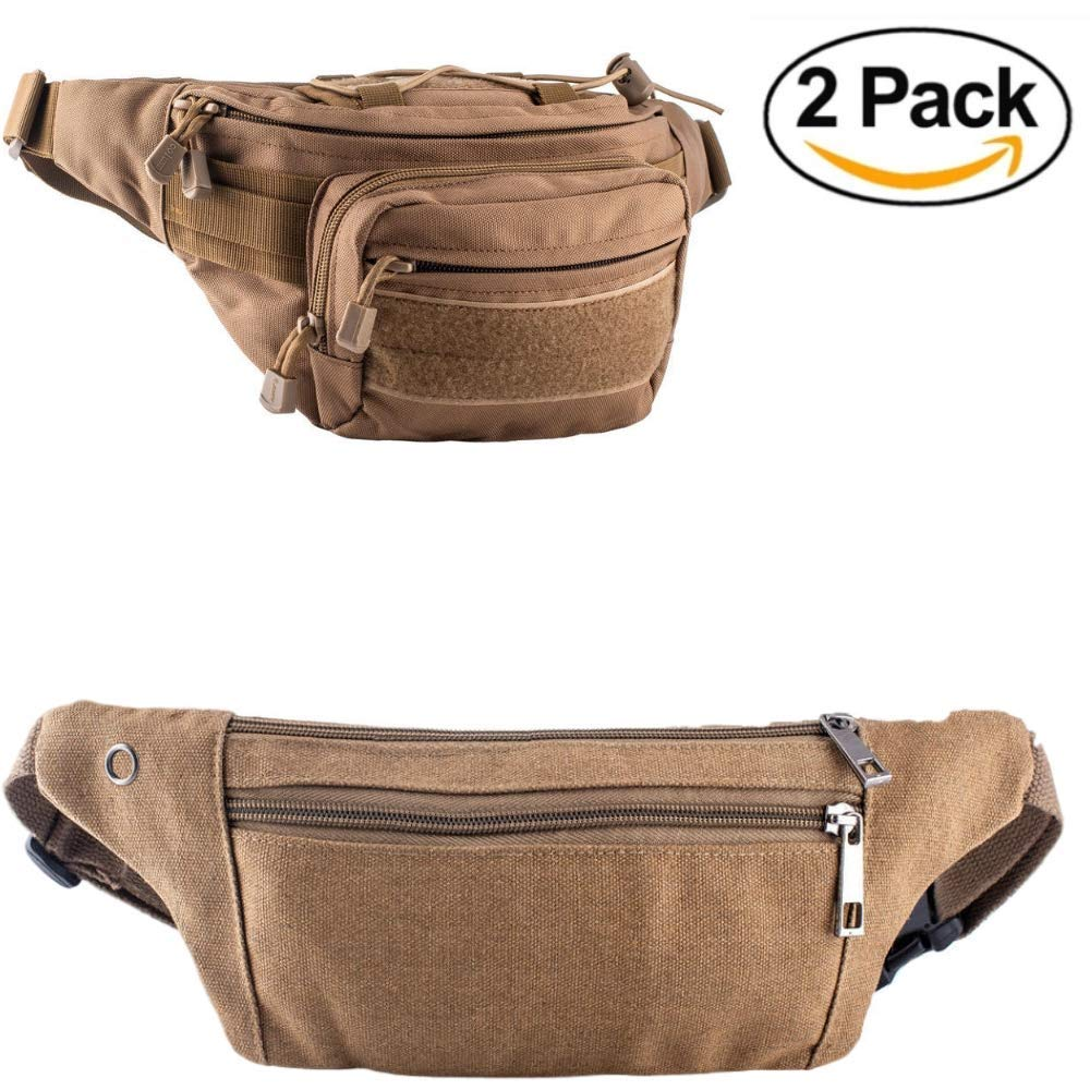02d423f9eb05 Cheap Vintage Fanny Packs For Sale, find Vintage Fanny Packs For ...