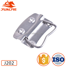 Marine stainless steel handle,chest freezer handle J202