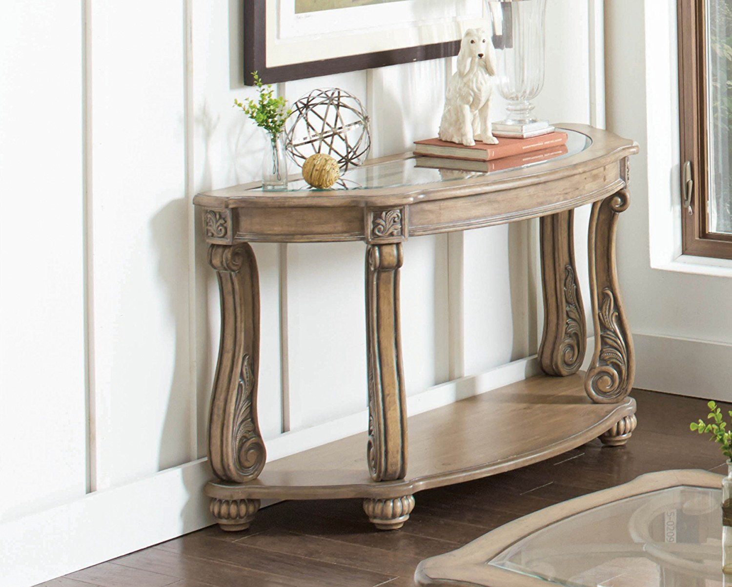 Cheap Brown Sofa Table, find Brown Sofa Table deals on line at ...