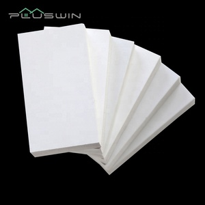 4x8 foam sheets Price Pvc Foam Board Wall Decorative Sheet