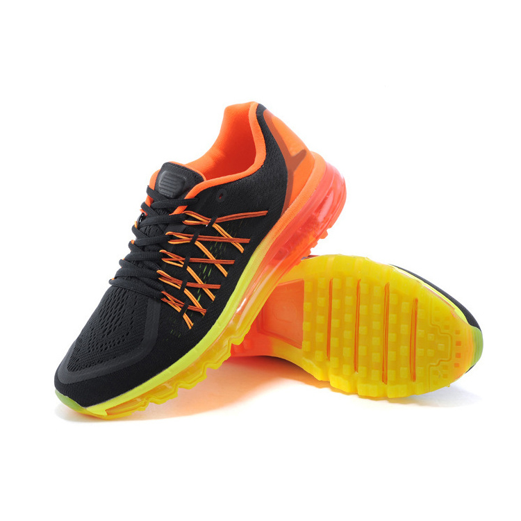 Sports Sports Sneakers Air Max Shoes Running Men'S Running Sole Shoes Material StdwOz