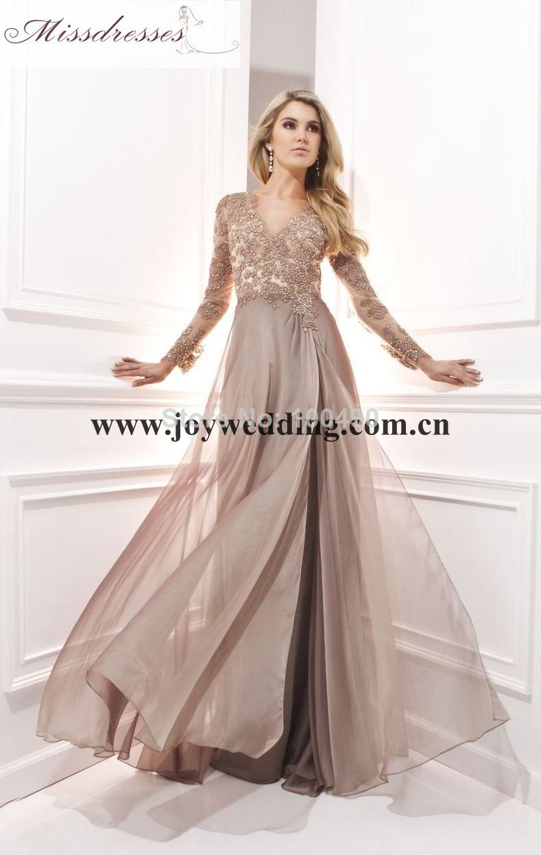 There are many names for s formal dress. Party dresses, cocktail dresses, prom dresses, and evening dresses. In the s all after six dresses had the same look and feel and went by many different names. The boyish shape that was so stylish during the decade for day wear, was sought after for nighttime too, with a flattened bust, dropped waist and a loose-fitting straight cut – perfect.